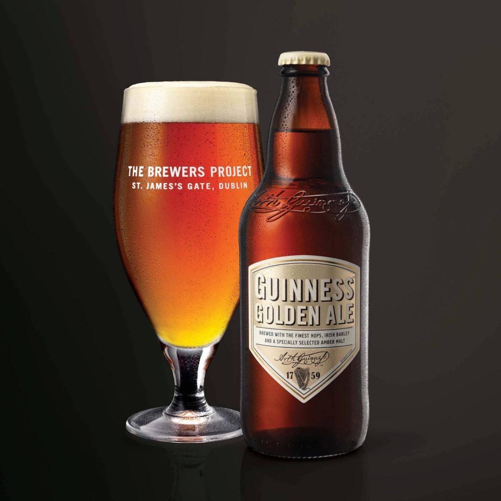 bière-guinness