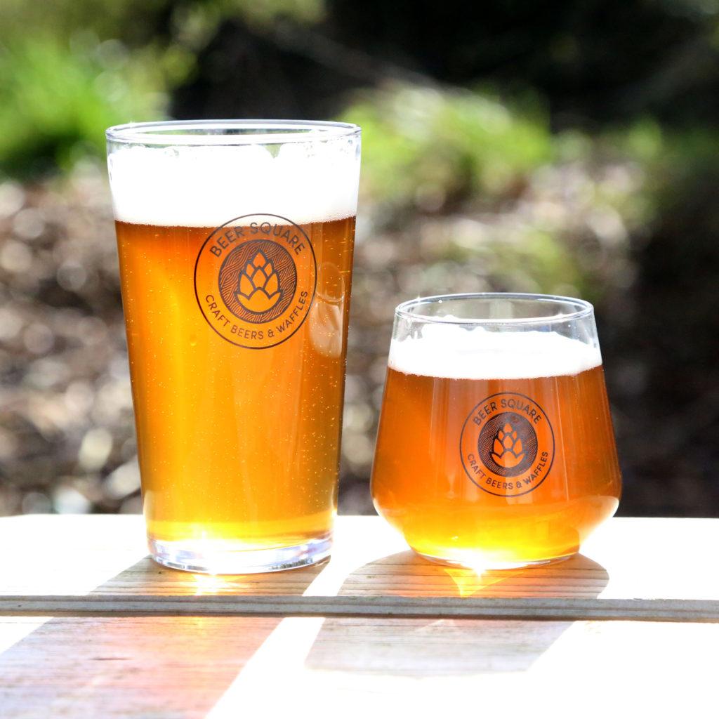 bar-a-bieres